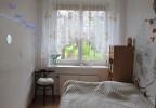 Mieszkanie na sprzedaż, Rybnik Chwałowice, 56 m²   Morizon.pl   1354 nr5