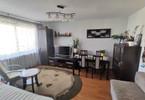 Morizon WP ogłoszenia | Mieszkanie na sprzedaż, Dąbrowa Górnicza Gołonóg, 56 m² | 7793