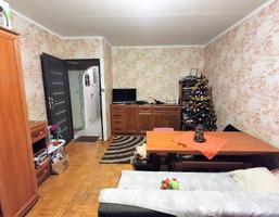 Morizon WP ogłoszenia | Mieszkanie na sprzedaż, Sosnowiec Sielec, 61 m² | 9585