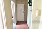 Mieszkanie na sprzedaż, Dąbrowa Górnicza Gołonóg, 48 m² | Morizon.pl | 4612 nr18