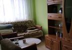 Mieszkanie na sprzedaż, Rybnik Boguszowice Stare, 62 m² | Morizon.pl | 0099 nr17