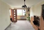 Mieszkanie na sprzedaż, Dąbrowa Górnicza Mydlice, 78 m² | Morizon.pl | 9438 nr5
