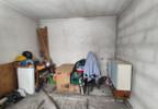 Dom do wynajęcia, Dąbrowa Górnicza Gołonóg, 100 m²   Morizon.pl   9462 nr12