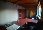 Magazyn, hala na sprzedaż, Kędzierzyn-Koźle, 450 m²   Morizon.pl   3460 nr4