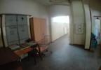 Lokal użytkowy na sprzedaż, Kędzierzyn-Koźle, 358 m² | Morizon.pl | 3501 nr21