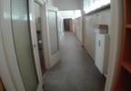 Lokal użytkowy na sprzedaż, Kędzierzyn-Koźle, 358 m² | Morizon.pl | 3501 nr5