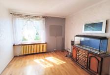 Mieszkanie na sprzedaż, Dąbrowa Górnicza Gołonóg, 48 m²