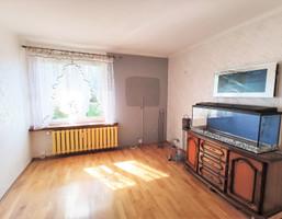 Morizon WP ogłoszenia | Mieszkanie na sprzedaż, Dąbrowa Górnicza Gołonóg, 48 m² | 9985