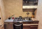 Mieszkanie na sprzedaż, Dąbrowa Górnicza Reden, 40 m² | Morizon.pl | 6336 nr12