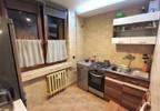 Mieszkanie na sprzedaż, Dąbrowa Górnicza Reden, 40 m² | Morizon.pl | 6336 nr5