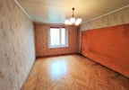 Mieszkanie na sprzedaż, Sosnowiec Pogoń, 54 m² | Morizon.pl | 4921 nr9