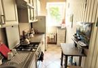 Mieszkanie na sprzedaż, Będzin Os. Syberka, 59 m² | Morizon.pl | 3062 nr8