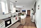 Mieszkanie na sprzedaż, Jaworzno, 60 m² | Morizon.pl | 9294 nr17