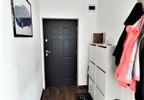 Mieszkanie na sprzedaż, Jaworzno, 60 m² | Morizon.pl | 9294 nr13