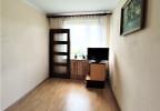 Mieszkanie na sprzedaż, Będzin Osiedle Zamkowe, 63 m² | Morizon.pl | 4947 nr16