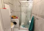 Mieszkanie na sprzedaż, Będzin Ksawera, 70 m² | Morizon.pl | 8880 nr16