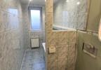 Mieszkanie na sprzedaż, Jaworzno Osiedle Stałe, 77 m² | Morizon.pl | 0939 nr8