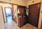 Mieszkanie na sprzedaż, Będzin Osiedle Zamkowe, 63 m² | Morizon.pl | 4947 nr10