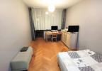 Mieszkanie na sprzedaż, Dąbrowa Górnicza Reden, 40 m² | Morizon.pl | 6336 nr2