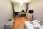 Morizon WP ogłoszenia | Mieszkanie na sprzedaż, Dąbrowa Górnicza Reden, 40 m² | 2396