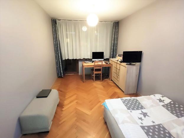 Mieszkanie na sprzedaż, Dąbrowa Górnicza Reden, 40 m² | Morizon.pl | 6336