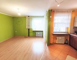 Morizon WP ogłoszenia | Mieszkanie na sprzedaż, Dąbrowa Górnicza Gołonóg, 64 m² | 4677
