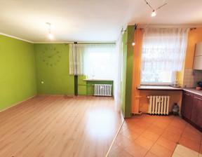 Mieszkanie na sprzedaż, Dąbrowa Górnicza Gołonóg, 64 m²