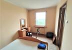 Mieszkanie na sprzedaż, Dąbrowa Górnicza Mydlice, 78 m² | Morizon.pl | 9438 nr7