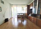 Mieszkanie na sprzedaż, Będzin Os. Syberka, 59 m² | Morizon.pl | 3062 nr3