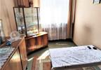 Mieszkanie na sprzedaż, Dąbrowa Górnicza Gołonóg, 48 m² | Morizon.pl | 4612 nr7