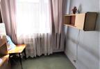 Mieszkanie na sprzedaż, Dąbrowa Górnicza Gołonóg, 48 m² | Morizon.pl | 4612 nr10