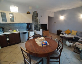 Mieszkanie na sprzedaż, Czeladź, 91 m²