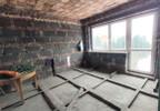 Dom do wynajęcia, Dąbrowa Górnicza Gołonóg, 100 m²   Morizon.pl   9462 nr18
