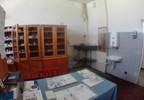 Lokal użytkowy na sprzedaż, Kędzierzyn-Koźle, 358 m² | Morizon.pl | 3501 nr3