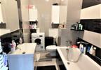 Mieszkanie na sprzedaż, Jaworzno, 60 m² | Morizon.pl | 9294 nr8