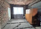 Dom do wynajęcia, Dąbrowa Górnicza Gołonóg, 100 m²   Morizon.pl   9462 nr16