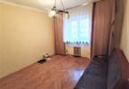 Mieszkanie na sprzedaż, Jaworzno Osiedle Stałe, 77 m² | Morizon.pl | 0939 nr7