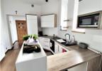 Mieszkanie na sprzedaż, Jaworzno, 60 m² | Morizon.pl | 9294 nr16