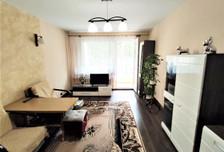 Mieszkanie na sprzedaż, Będzin, 60 m²