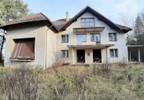 Dom na sprzedaż, Rudy, 952 m² | Morizon.pl | 0157 nr19