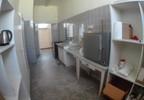 Lokal użytkowy na sprzedaż, Kędzierzyn-Koźle, 358 m² | Morizon.pl | 3501 nr4