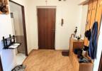 Mieszkanie na sprzedaż, Będzin Ksawera, 70 m² | Morizon.pl | 8880 nr10