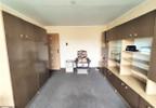 Mieszkanie na sprzedaż, Dąbrowa Górnicza Mydlice, 78 m² | Morizon.pl | 9438 nr17