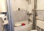 Mieszkanie na sprzedaż, Dąbrowa Górnicza Gołonóg, 48 m² | Morizon.pl | 4612 nr16