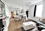 Mieszkanie na sprzedaż, Jaworzno, 60 m² | Morizon.pl | 9294 nr20