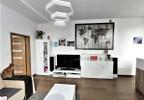 Mieszkanie na sprzedaż, Jaworzno, 60 m² | Morizon.pl | 9294 nr4
