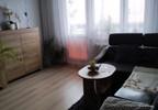 Mieszkanie na sprzedaż, Rybnik Boguszowice Stare, 62 m² | Morizon.pl | 0099 nr20
