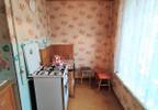 Mieszkanie na sprzedaż, Sosnowiec Pogoń, 54 m² | Morizon.pl | 4921 nr13