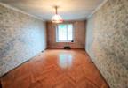 Mieszkanie na sprzedaż, Sosnowiec Pogoń, 54 m² | Morizon.pl | 4921 nr10