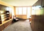 Mieszkanie na sprzedaż, Dąbrowa Górnicza Mydlice, 78 m² | Morizon.pl | 9438 nr16